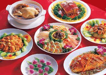 Chinese Food West Milwaukee
